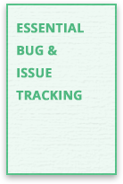 Essential Bug and Issue Tracking Guide