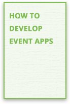 Develop Event Apps Guide