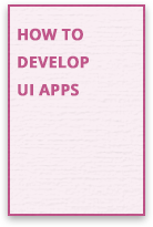 Develop Timer Apps Guide
